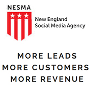 New England Social Media Agency
