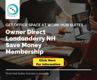 Work Hub Suites